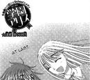 Gakuen Alice Chapter 168