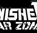 Punisher: War Zone Vol 3
