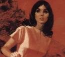 Victoria Winters (Barnabas der Vampir)