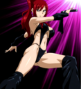 Erza as a dominantrix.png