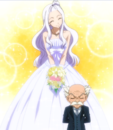 Mira as a bride.png