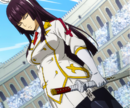 Kagura's personality.png