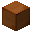 Copper Block (IC2)