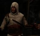 Malik Al-Sayf