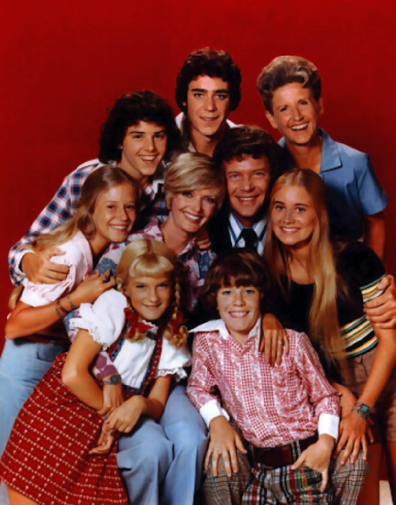 The Brady Bunch Wiki: ...
