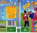 Pop Go The Wiggles (video)