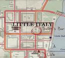 Малая Италия