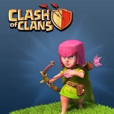 'clash