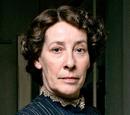 Elsie Hughes