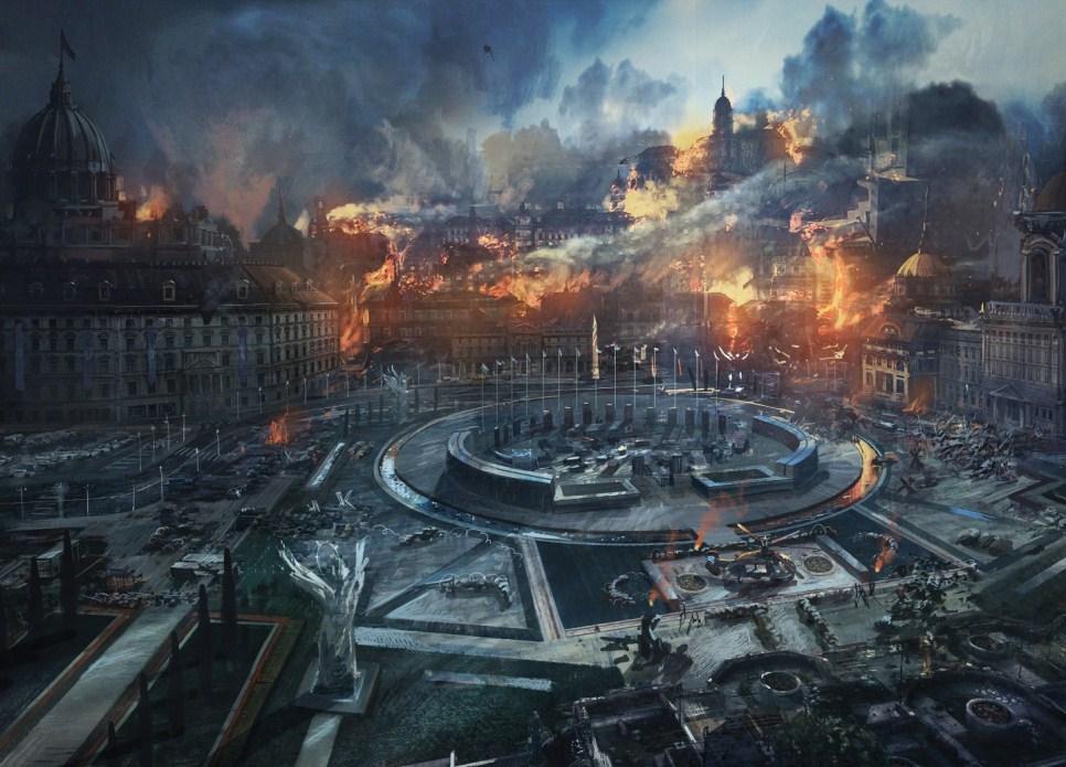 ¿Qué videojuego estás jugando? Gears_of_war_judgment_vga_2012_teaser_1