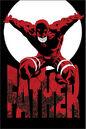 Daredevil Father Vol 1 3 Textless.jpg