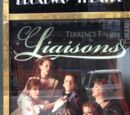 Liaisons the Musical