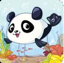Aqua pets icon.png