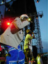 Outkast at Area One, Summer 01.jpg