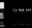 52e Rue Est