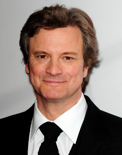 Colin_firth.png... Colin Firth Wikipedia