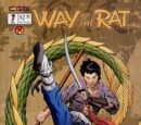 Way of the Rat Vol 1 7