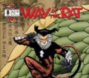 Way of the Rat Vol 1 8