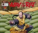 Way of the Rat Vol 1 10