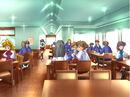 High School Cafeteria.jpg