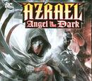 Azrael: Angel in the Dark