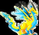 Dragon na Kuryente