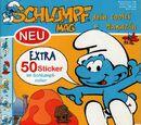 Schlumpf MAG 2005