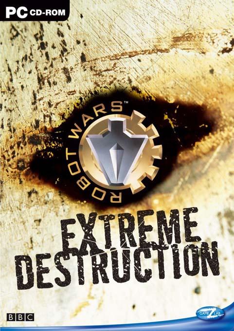 Extreme_Destruction_PC.jpg