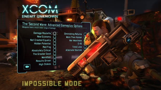 Xcom enemy unknown offline patch download