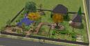 Valley Ridge Park.png
