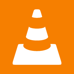 VLC Medi PLayer Download