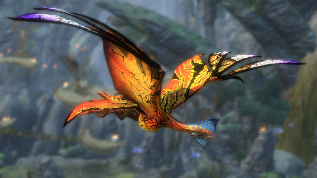Great leonopteryx wallpapers driverlayer search engine - Leonopteryx wallpaper ...