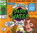 Pirates of Dark Water Vol 1 8