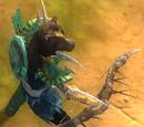 Bearach Tormentor