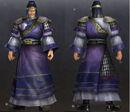 Costume Set 7 - Male (DW7E DLC).jpg