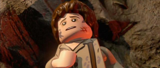 Lego_lotr_frodo_at_mordor.PNG