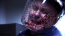 Arthur Mitchell asesino.png