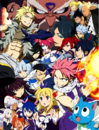 Grand Magic Games banner.png