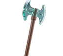 List of Legends of Chima weapons