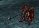 FE10 Sentinel (Levail).png