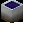 Low Voltage Solar Array