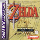 A Link to the Past GBA Carátula Europa.png