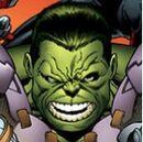 Hulk Main Page Icon.jpg