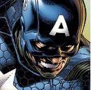 Captain America Main Page Icon.jpg
