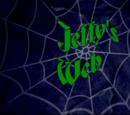 Jeffy's Web