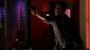 Joey Quinn asesino.png