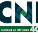 XHTVM-TV