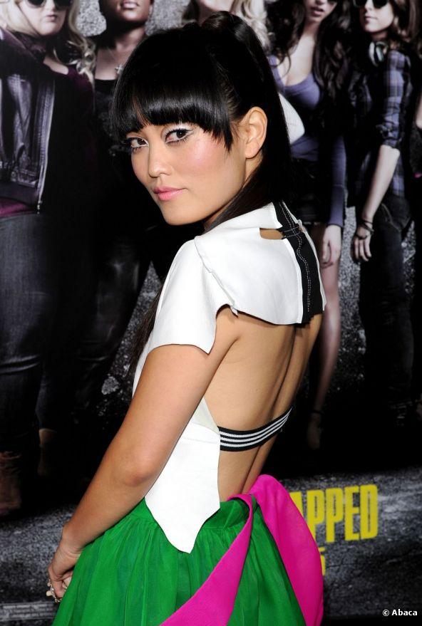 Hana Mae Lee age
