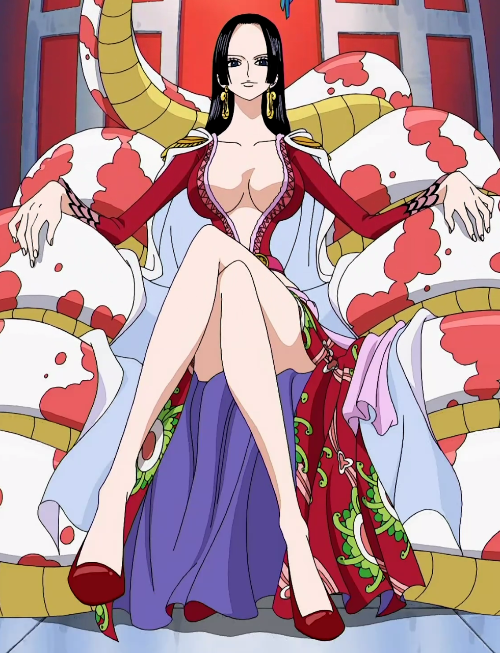 http://img3.wikia.nocookie.net/__cb20130113170951/onepiece/images/archive/f/f0/20130113171011!Boa_Hancock_Anime_Infobox.png