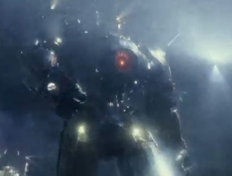 pacific rim vulcan specter  Thumbnail for version as of